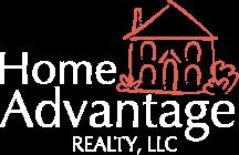 Home Advantage Realty, LLC