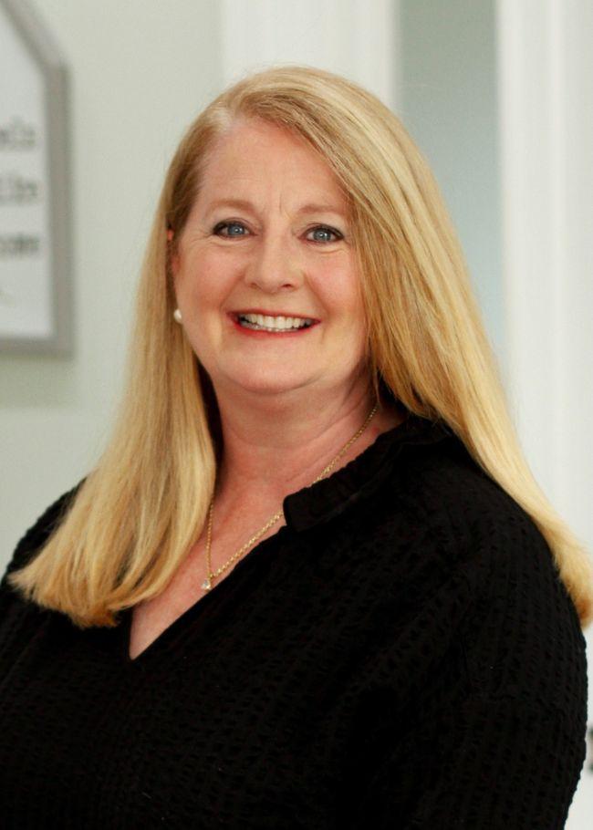Ann  O'Neil