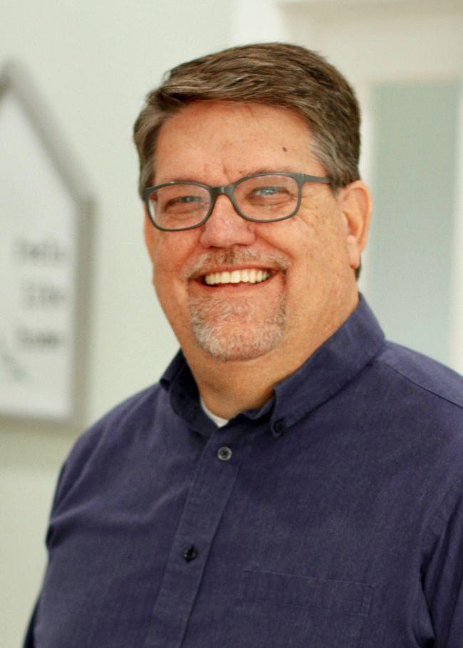 Craig  Winesett