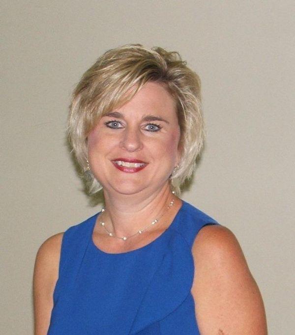 Cynthia  Black