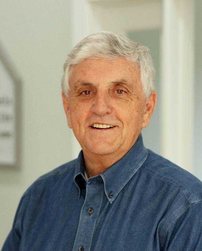 Denny  Gibbons