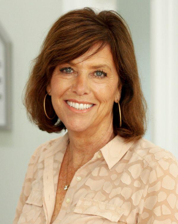 Jane Ashley  Durham