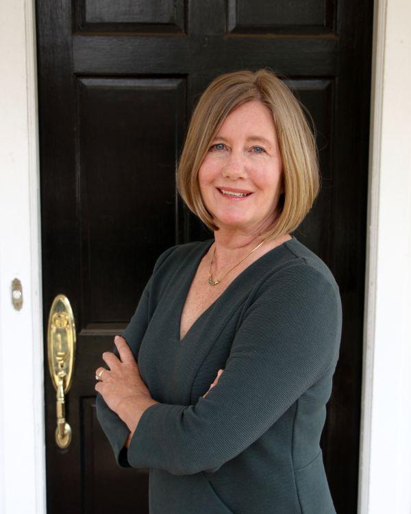 Jill Moylan