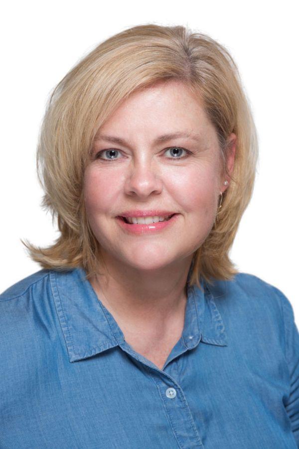 Lisa  Despres