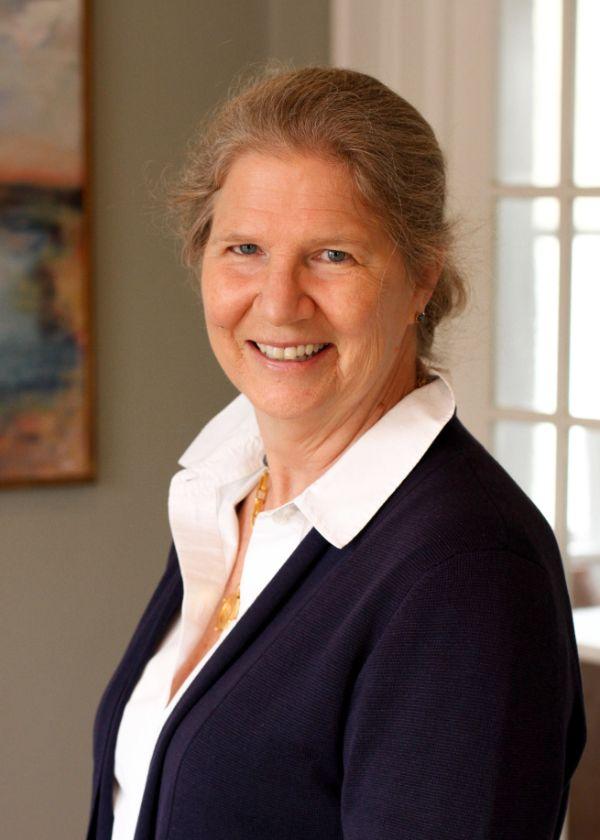 Susie  Dibble